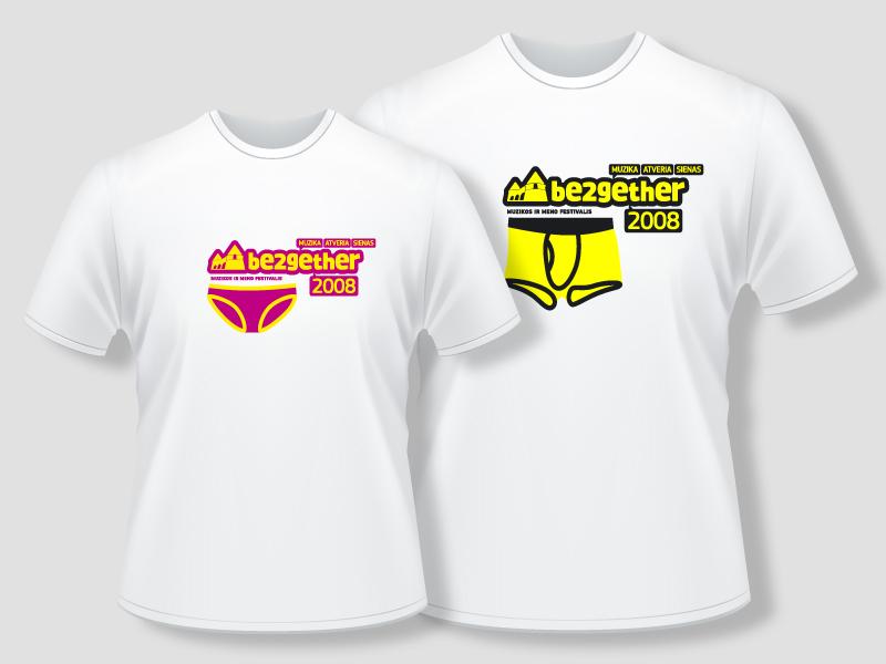 b2g_t-shirt_1