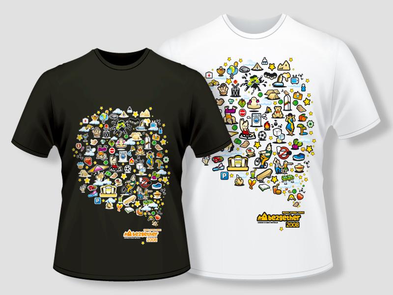 b2g_t-shirt_2