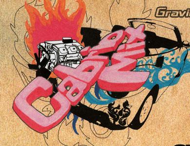 cbrio-mix_thumb