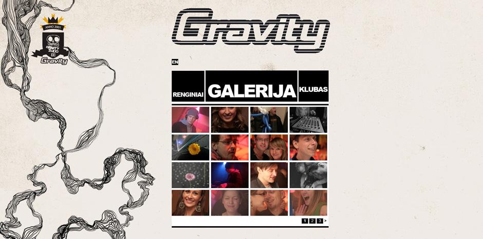 gravity_32