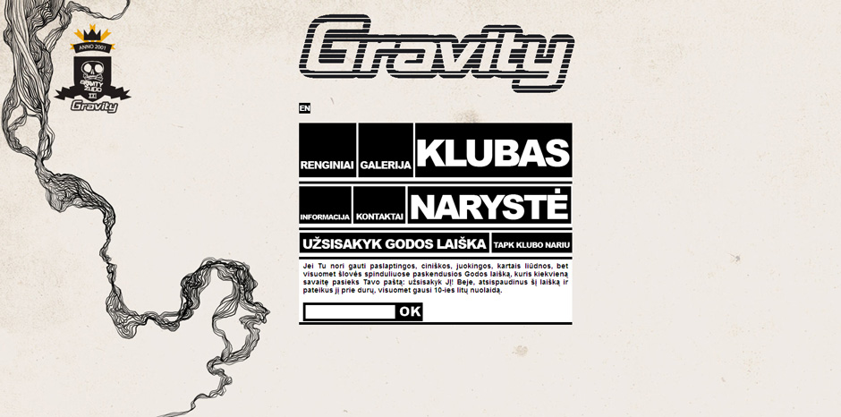 gravity_4
