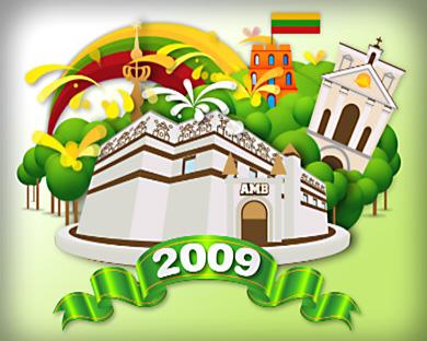 lietuva2009_4