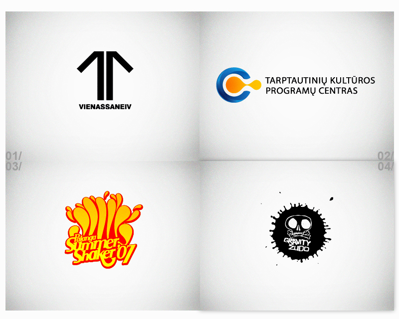 logotypes_1