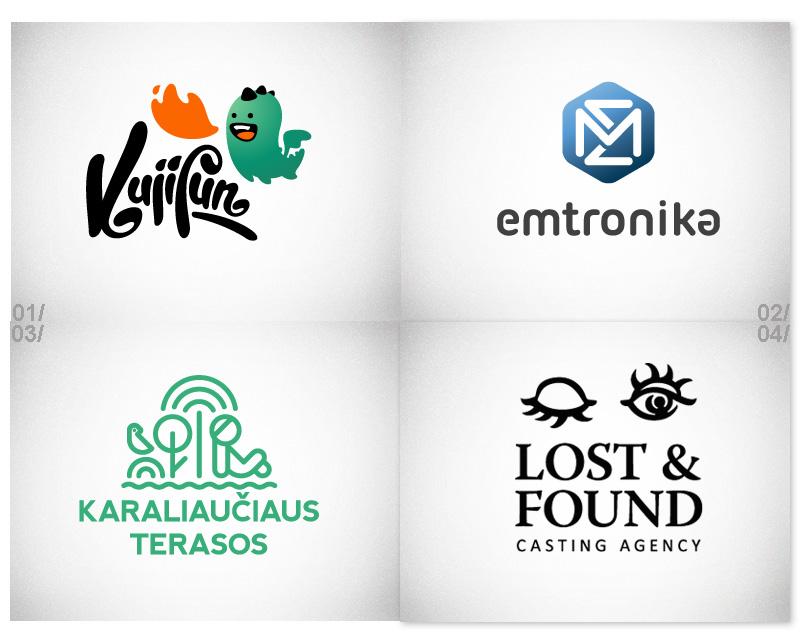 logotypes_12