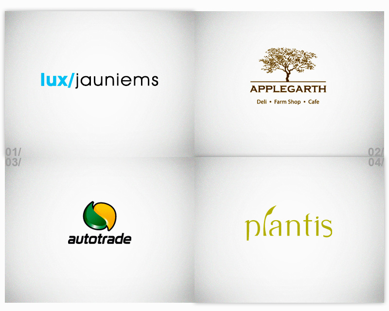 logotypes_3
