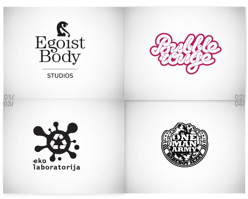 logotypes_5