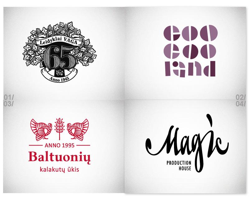 logotypes_9