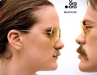 moustache_00_thumb1