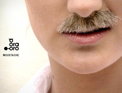 moustache_01_thumb