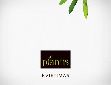 plantis-invitation_thumb11
