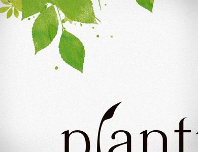 plantis-poster_thumb