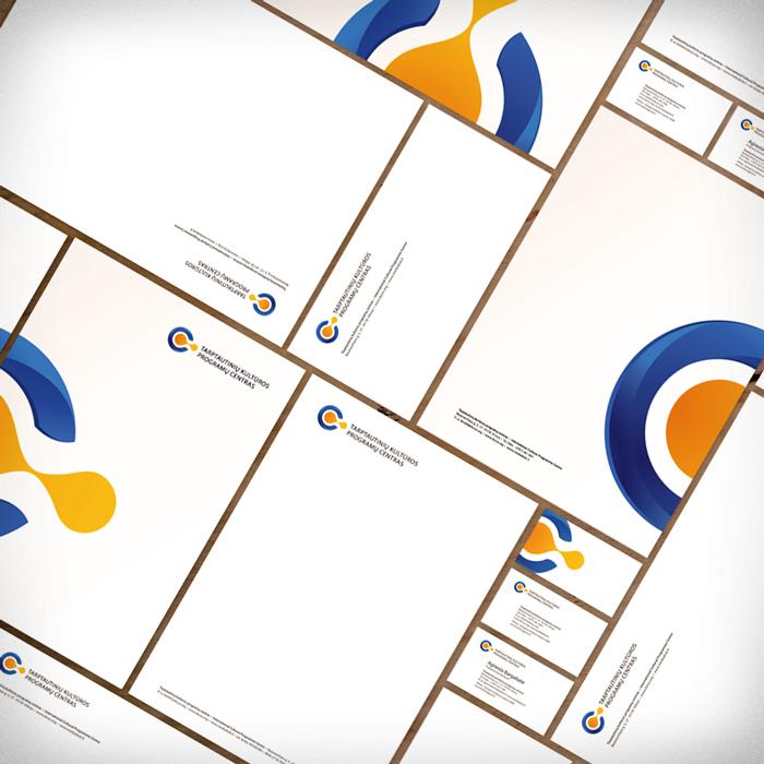 tkpc_corporate-identity1