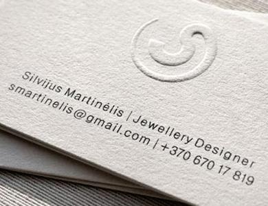 business-card_jeweler_img