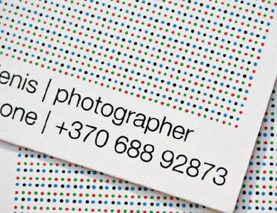 business-card_photographer_img