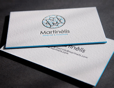 business-cards_martinelis_img