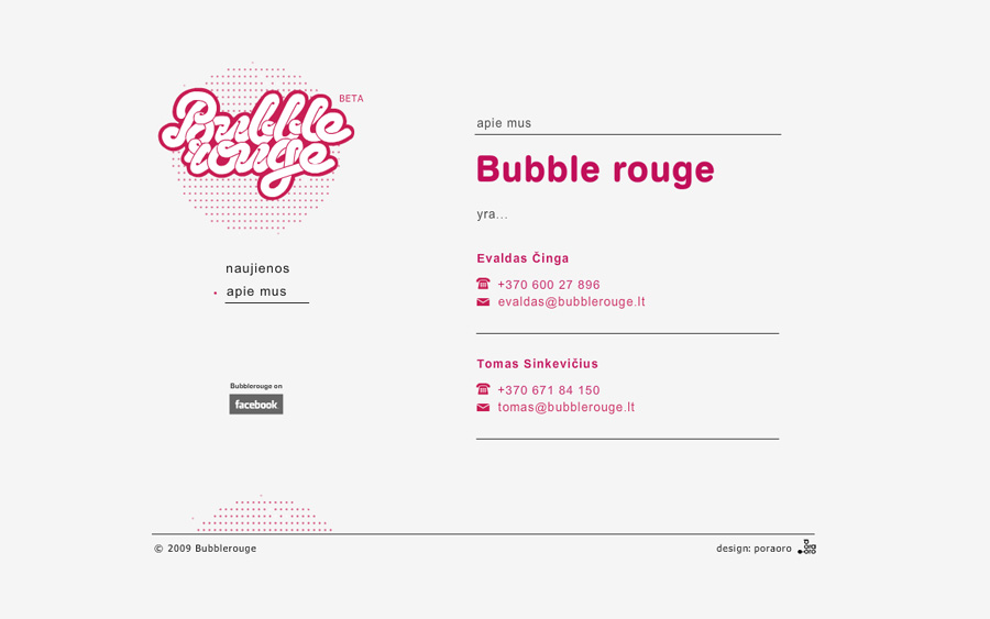 bubblerouge_web2