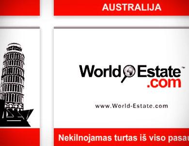 world-estate_promo_countries