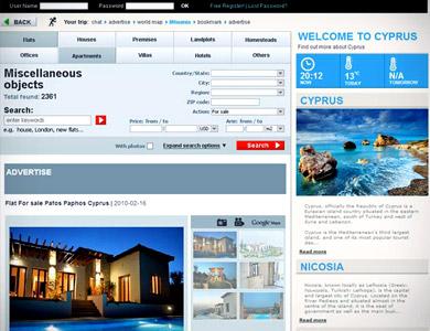 world-estate_advertise1_thumb21