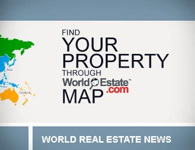 world-estate_home_thumb2
