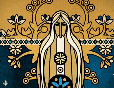 molio-motiejukas_iliustracija_4_image