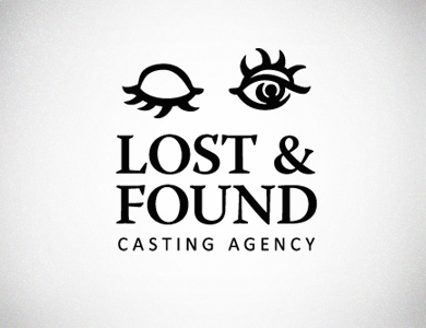 lost-and-found-logo