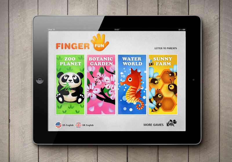 fingerfun_app_1
