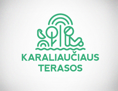 karaliauciaus-terasos_logo
