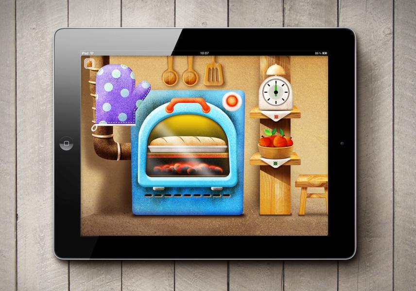 bakingfun-app_2
