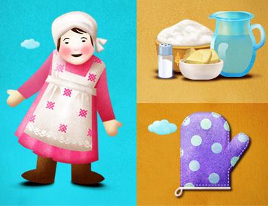bakingfun-app_illustration_img3