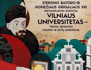 lietuvos-storijos-faktai_vilniaus-universiteto-isteigimas