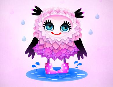 seasonfun_app_1img
